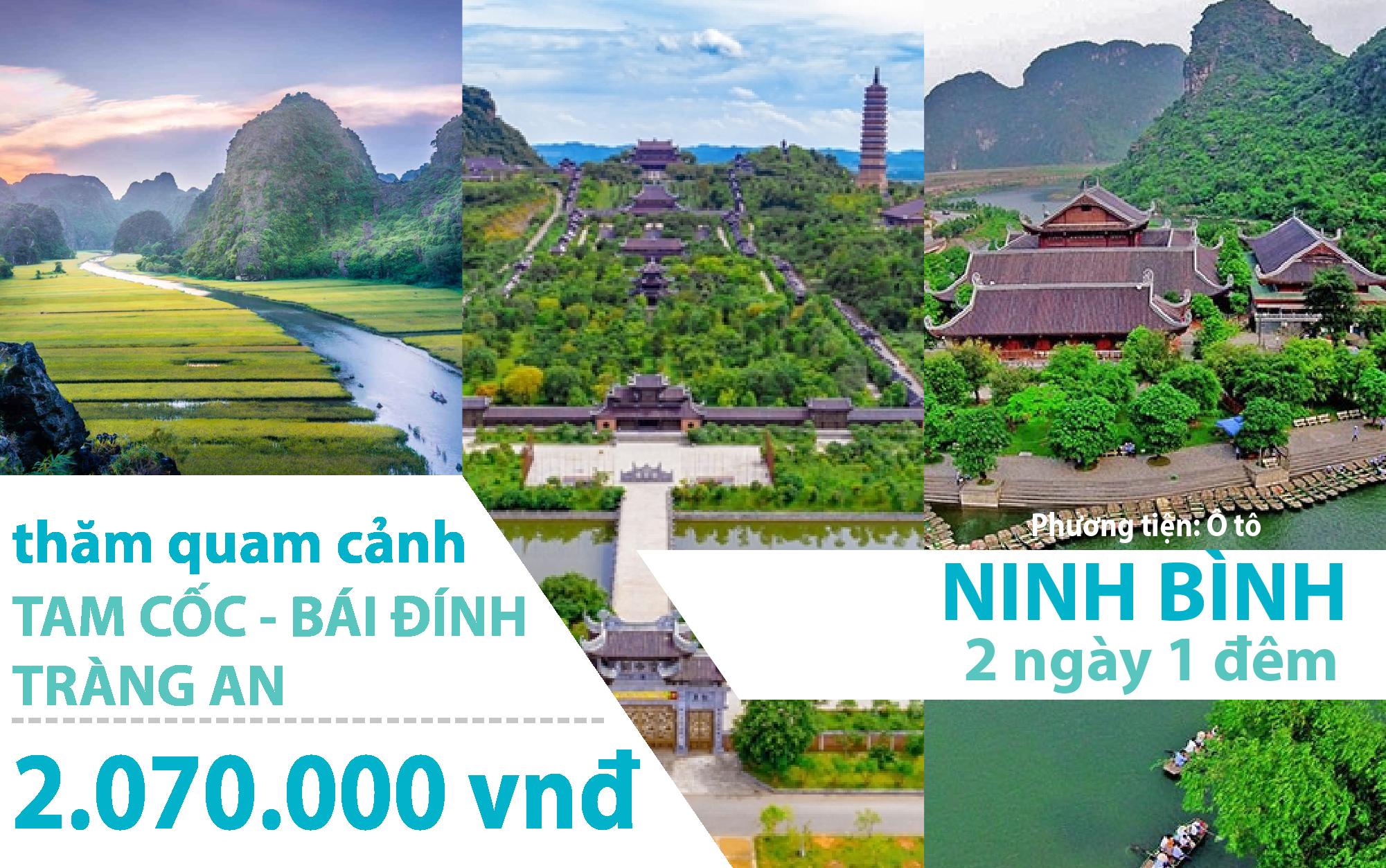 ninhbinh